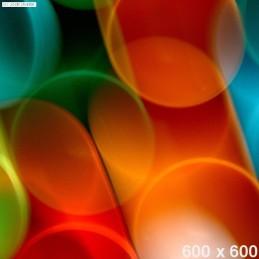 dummy-600x600-FairyLights