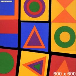 dummy-600x600-Map