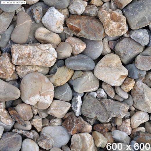 dummy-600x600-Stones