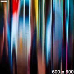 dummy-600x600-Stripes